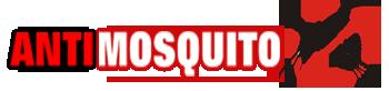 Antimosquitos SRL
